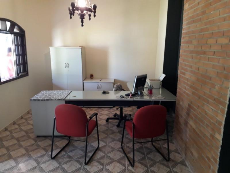 Clínica De Recuperação Feminina Em Roseira (Vale do Paraíba) - 95cb55.jpeg