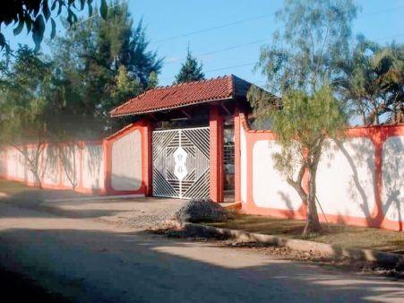 Clínica De Recuperação Feminina Em Roseira (Vale do Paraíba)