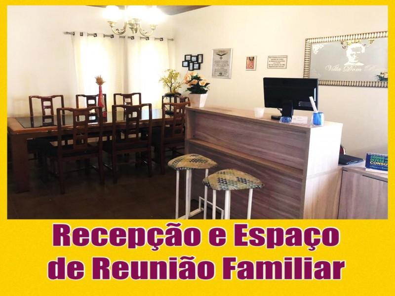 MORADIA ASSISTIDA EM SÃO PAULO/SP • Permitido Celular, Notebook, Visitas e Passeios Diários • ELEITA MELHOR DO BRASIL • GRUPO REINTER • - 0e32b3.jpeg