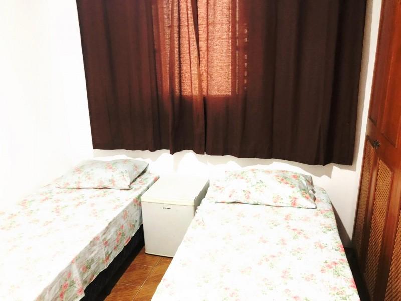 MORADIA ASSISTIDA EM SÃO PAULO/SP • Permitido Celular, Notebook, Visitas e Passeios Diários • ELEITA MELHOR DO BRASIL • GRUPO REINTER • - 1ea28e.jpeg