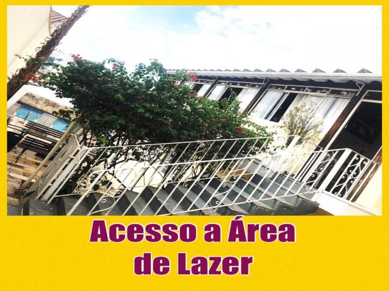 MORADIA ASSISTIDA EM SÃO PAULO/SP • Permitido Celular, Notebook, Visitas e Passeios Diários • ELEITA MELHOR DO BRASIL • GRUPO REINTER • - 4e0a4f.jpeg
