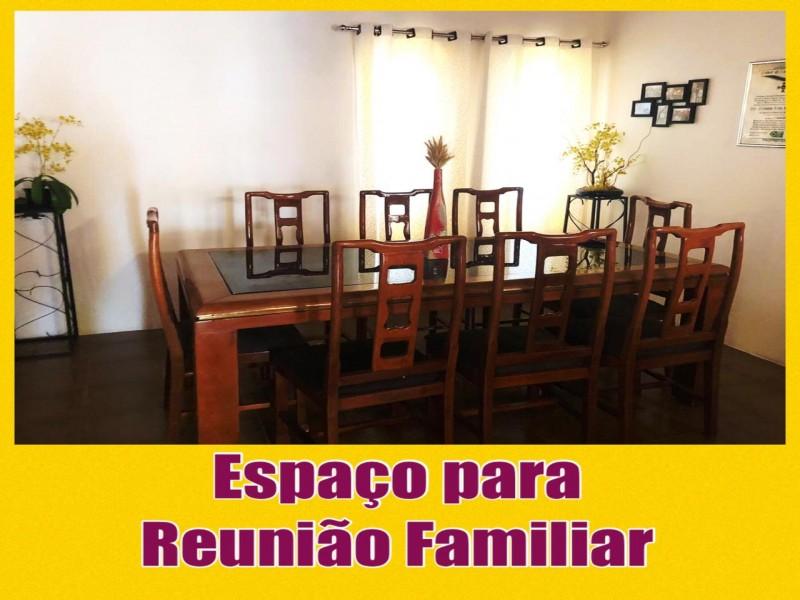 MORADIA ASSISTIDA EM SÃO PAULO/SP • Permitido Celular, Notebook, Visitas e Passeios Diários • ELEITA MELHOR DO BRASIL • GRUPO REINTER • - e9819f.jpeg