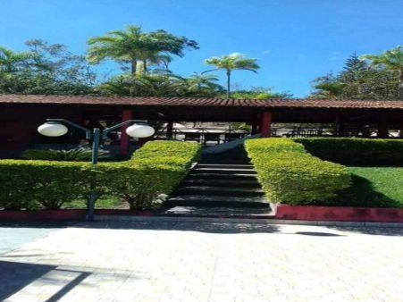 Clinica de Recuperação - Araguari MG