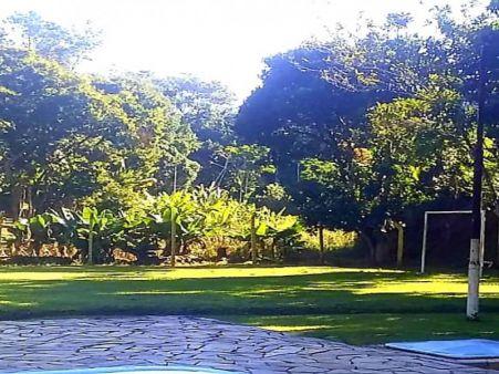 Clinica de Recuperação em Resende - RJ