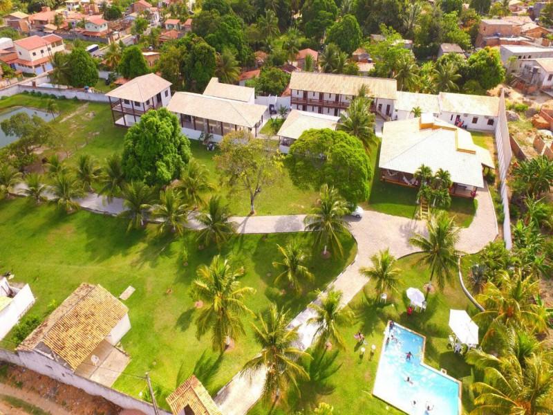Clinica de Recuperação -  Salvador - BA - 75769c.jpeg
