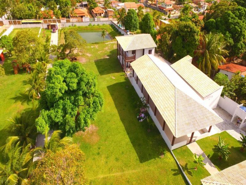 Clinica de Recuperação -  Salvador - BA - ab397e.jpeg