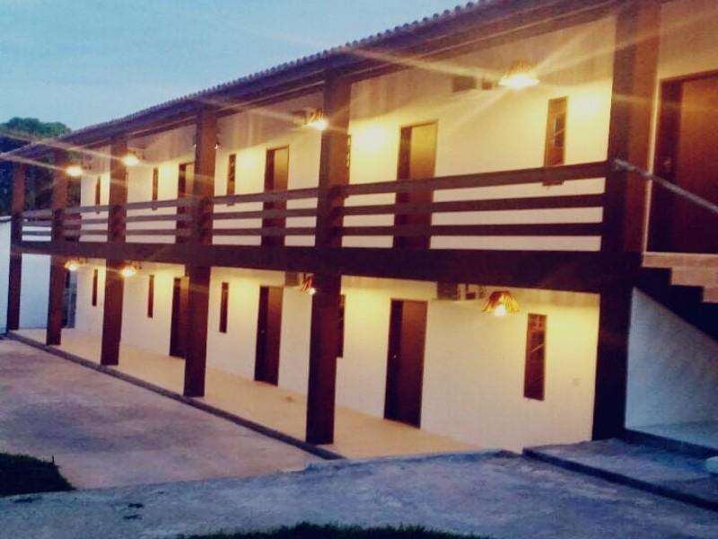 Clinica de Recuperação -  Salvador - BA - de186c.jpeg