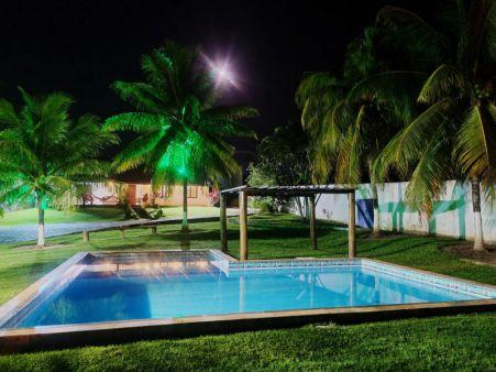 Clinica de Recuperação -  Salvador - BA