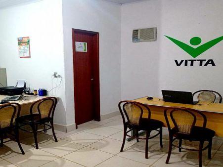 Clinica de  Reabilitação - Duque de Caxias - RJ