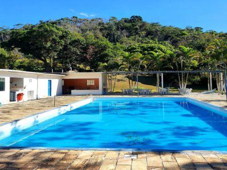Clinica de Recuperação em Maricá - RJ