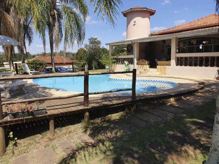 Clinica de  Recuperação - Araguari - MG