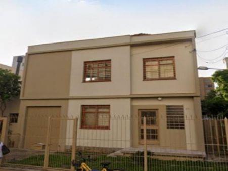 Clinica de Recuperação em Porto Alegre - RS