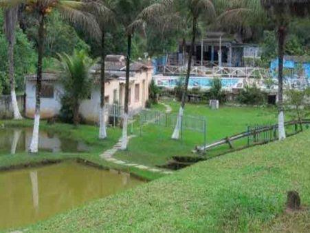 Clinica de Recuperação em Guapimirim - RJ