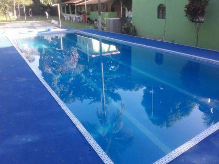 Clinica de Recuperação - Volta Redonda - RJ