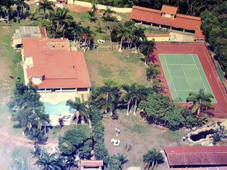 Clinica de Recuperação - Cascavel - PR