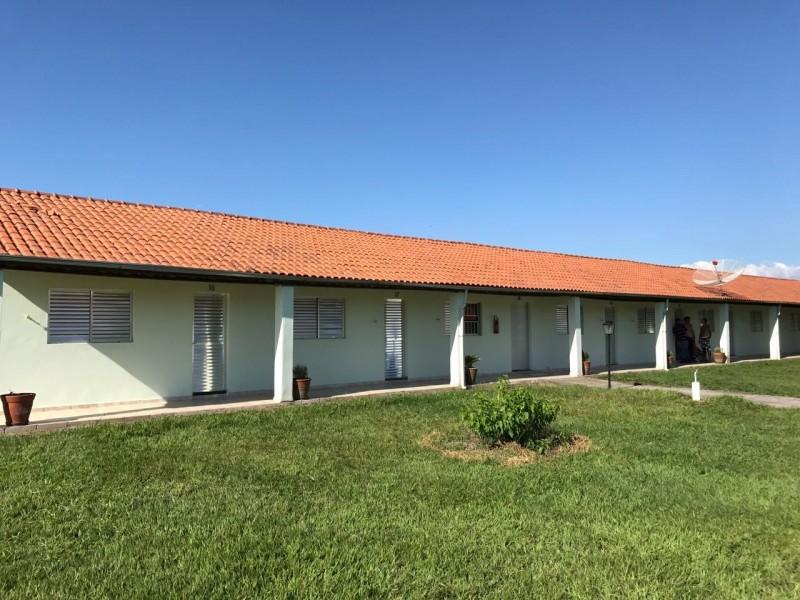 Clinica  de Recuperação -  Guaratinguetá - SP - 3a1b74.jpeg