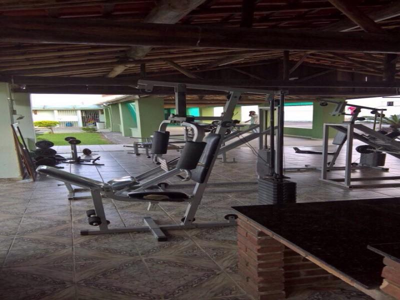 Clinica  de Recuperação -  Guaratinguetá - SP - 4a754c.jpeg