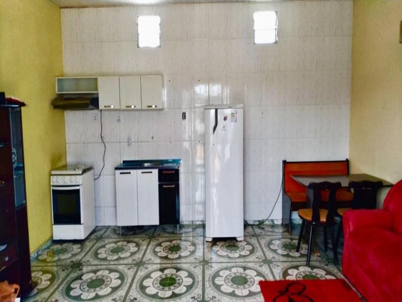 Clinica  de Recuperação -  Guaratinguetá - SP - ac4909.jpeg